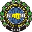 AETF Logo